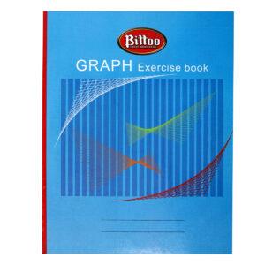 Graph Exercise Book